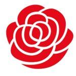 Logo: SPD Ortsverein Harrislee
